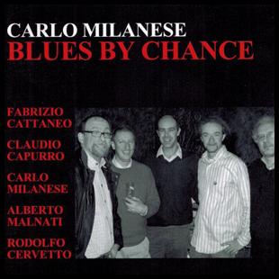 CARLO MILANESE