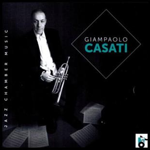 GIANPAOLO CASATI